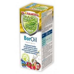 BOR OIL 50ML